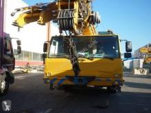 Terex AC 35L grue mobile occasion