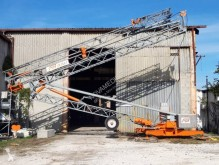 FB self-erecting crane 120