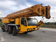 Grue mobile Luna AT 50/40
