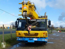 Grove GMK 2035 used mobile crane