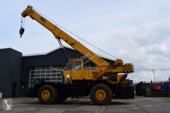 P&H mobile crane Century II 55 Ton