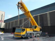 Liebherr LTM 1100-4.2 grue mobile occasion