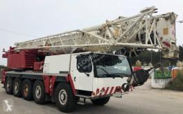 Liebherr mobile crane LTM 1095-5.1