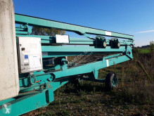 Cattaneo self-erecting crane CM64