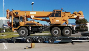 Ormig 28 TG used mobile crane