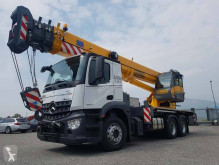 Locatelli TCL 40.35 grue mobile neuve