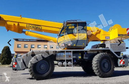 Locatelli GRIL 52.47 grue mobile neuve