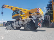 Grue mobile Locatelli GRIL 70.65