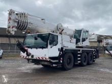 Liebherr mobile crane LTM LTM 1060-3.1