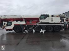 Liebherr LTM LTM 1200-5.1 mobil vinç ikinci el araç