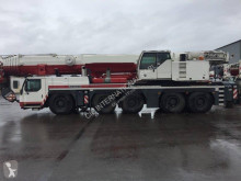 Liebherr mobile crane LTM LTM 1200-5.1