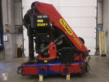 Palfinger PK 29002 crane used