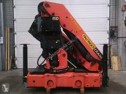 Palfinger PK 29002 HPLS crane used