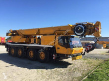 Grue mobile Grove GMK 4080-1