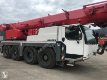 Liebherr mobile crane LTM 1070-4.2