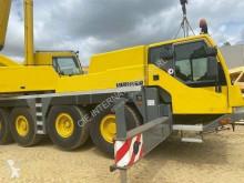 Liebherr LTM 1060/2 grue mobile occasion