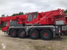 Liebherr LTM 1070-4.2 grue mobile occasion