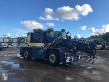 Grue mobile Demag AC 25 CITY