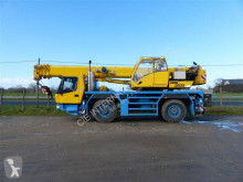 Grove GMK 2035 grue mobile occasion