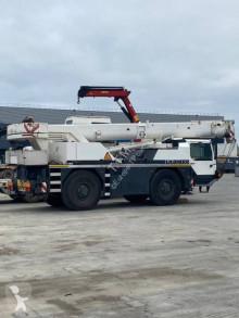 Liebherr LTM 1030/2 used mobile crane