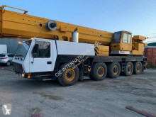 Grue mobile Grove GMK5100