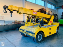 Grue mobile Ormig 9 tmE
