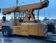 Belotti B 79 used mobile crane