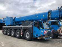 Demag AC 120-1 grue mobile occasion