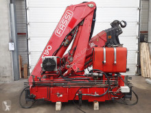 Automacara Fassi F190A.24 second-hand