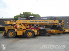 Grove RT 518 grue mobile occasion