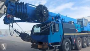 Liebherr LTM 1095-5.1 grue mobile occasion