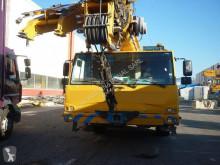Terex AC 35L autojeřáb použitý