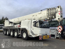 Grove GMK5130-2 grue mobile occasion