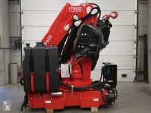 Grue auxiliaire Fassi F455RA.2.28