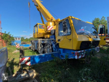 Grove GMK3050-1 grue mobile occasion