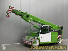 Grue JMG MC 160 occasion