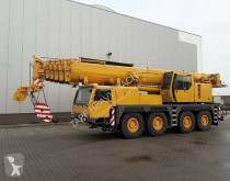 Liebherr LTM 1090-2 grue mobile occasion