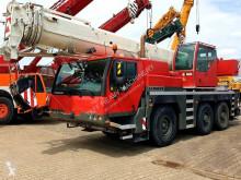 Liebherr LTM 1045-3.1 grue mobile occasion