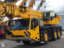 Terex Demag AC 50-1 grue mobile occasion