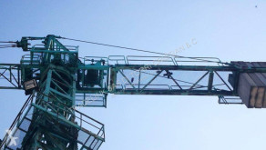 Simma GT 116 used tower crane