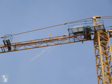 Potain MC 85 B used tower crane