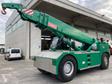 Ormig 33 tmE/L used mobile crane