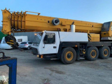 Grove GMK5100 grue mobile occasion