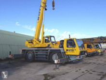 Grue mobile Grove GMK 2035