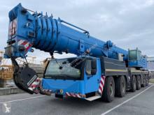 Liebherr LTM 1250-6.1 grue mobile occasion