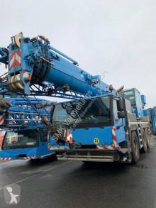 Liebherr LTM 1050-3.1 grue mobile occasion