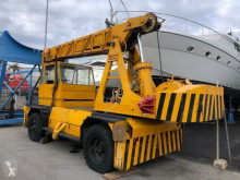 Grue mobile Belotti B51G-1