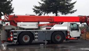 Terex AC40.2L autojeřáb použitý