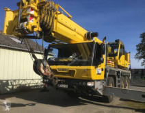Grove GMK3055 grue mobile occasion
