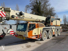 Grue mobile Demag AC 100 4 L
